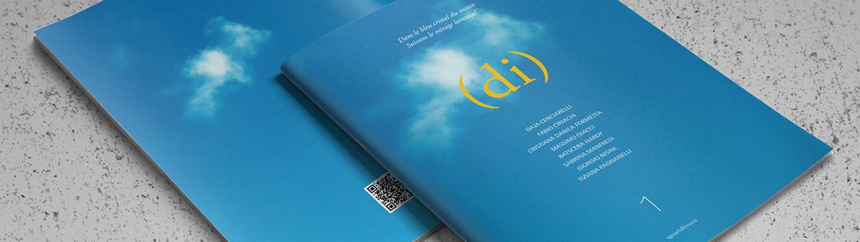 Design editoriale - (di)