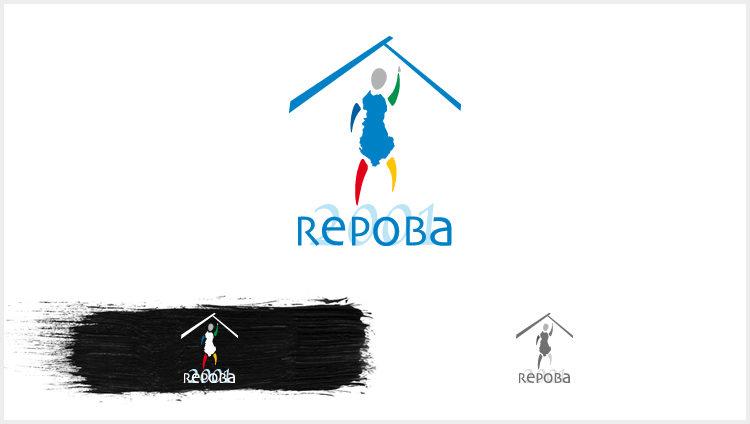 RePoBa 2001